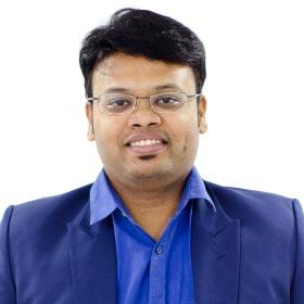 Vivek Sagar Pallepagu