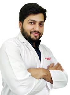 Anand Alluru