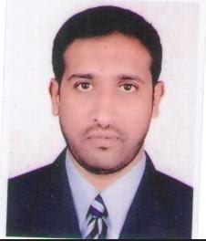 Aleemuddin Naveed M