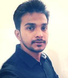 Ajay Shinde