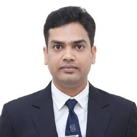 Dheeraj Kondagari