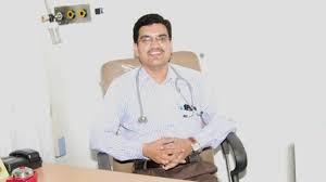 Nageshwar Kundena