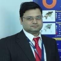 Zaheer Nabi