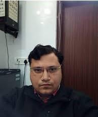 Sanjay Gopal