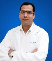 Md Nadeem Parvez