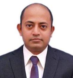 Ritez Kumar